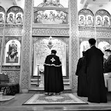 His Holiness Pope Tawadros II visit to St. Mark LA - DSC_0178.JPG