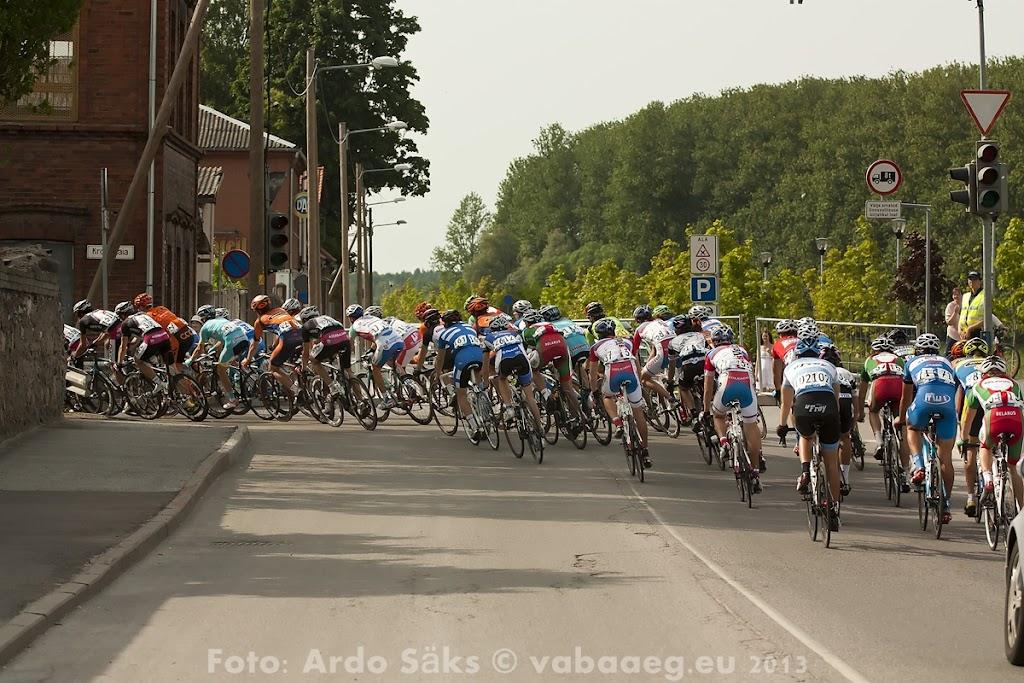 2013.06.01 Tour of Estonia - Tartu Grand Prix 150km - AS20130601TOETGP_189S.jpg