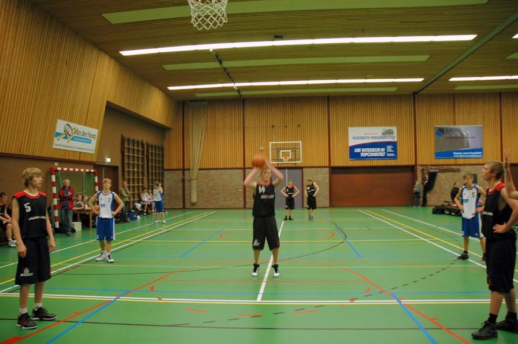 Weekend Boppeslach 26-11-2011 - DSC_0067.JPG