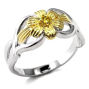 •.♥.• مجوهرات أكثر من رائعة •.♥.• Diamond-jewellery992