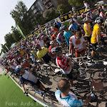 2013.06.02 SEB 32. Tartu Rattaralli 135 ja 65 km - AS20130602TRR_384S.jpg