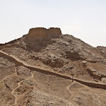Iran Edits (314 of 1090).jpg