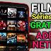 BAIXAR Novo App de Assistir FILMES, Séries e TV no Android • Qualidade HD | 2020