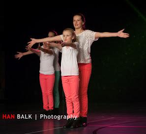Han Balk Agios Dance In 2013-20131109-155.jpg