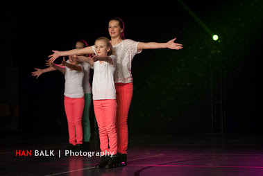Han Balk Agios Dance In 2013-20131109-155.jpg
