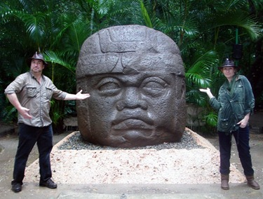 olmec-head (1)