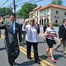 Thornwood Memorial Day Parade