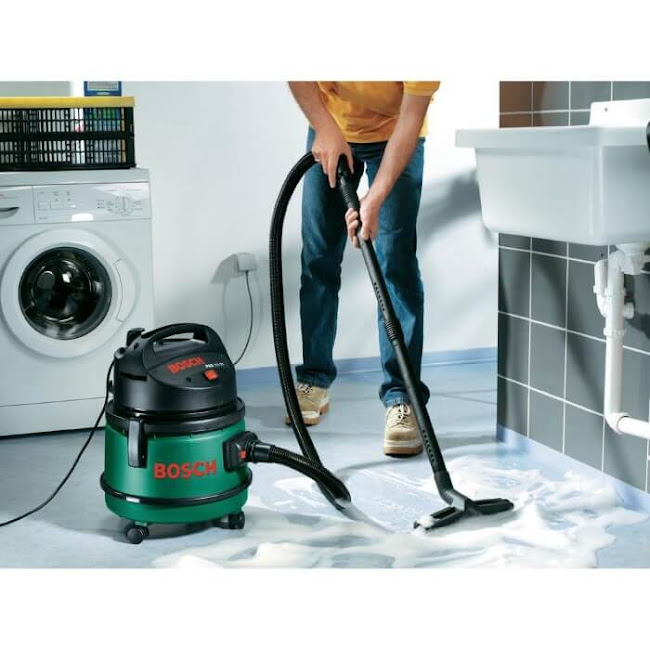 Suggestions Before Buying A Vacuum in Hunters Hill