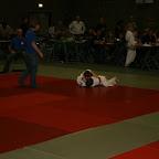 09-11-14 - clubkampioenschap FDR 09.jpg.jpg