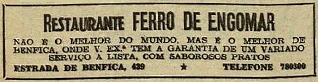 [1956-Ferro-de-Engomar-24-054]