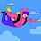 Reuven Shahar's profile photo