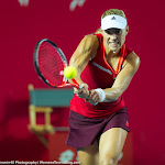 Angelique Kerber - 2015 Prudential Hong Kong Tennis Open -DSC_3524.jpg