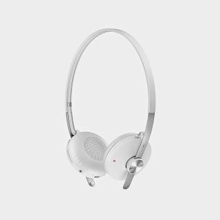 07_SBH60 _Bluetooth_Headset.jpg