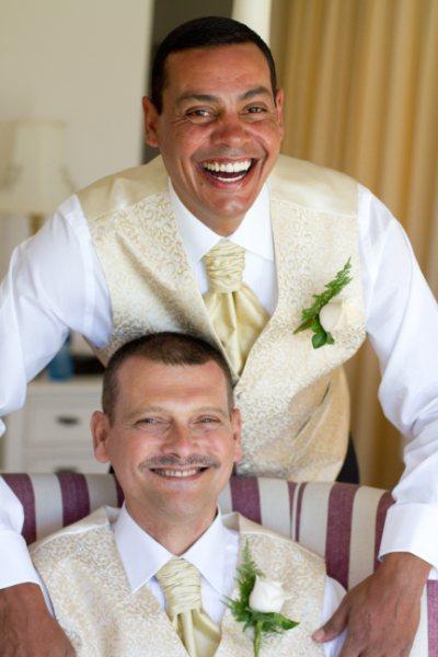 Gay Wedding Gallery - %2B%252817%2Bof%2B193%2529.jpg