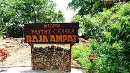 raja-ampat-oktober-2016-29