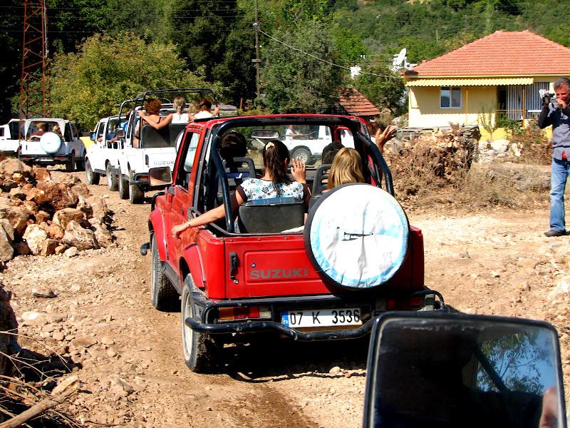 Wakacje w Turcji - img_6779.jpg