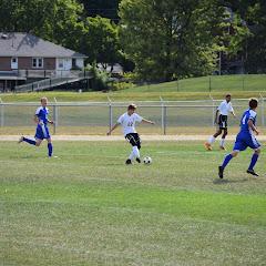 Boys Soccer Minersville vs. UDA Home (Rebecca Hoffman) - DSC_0281.JPG