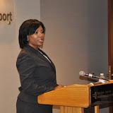 Jan. 2012: Louis Miller, ATL Airport General Manager - DSC_0183.JPG