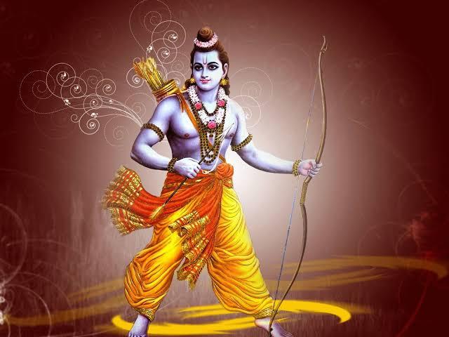 mere bharat ka baccha baccha jai shri ram bolega gana download