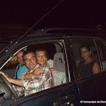 Peregrinacion_Adultos_2013_011.JPG