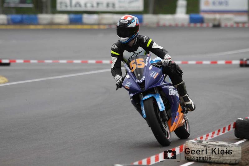 Wegrace staphorst 2016 - IMG_6010.jpg