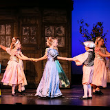 2014Snow White - 23-2014%2BShowstoppers%2BSnow%2BWhite-5780.jpg