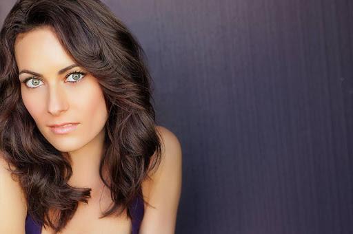 Permalink to Laura Benanti Profile Pics Dp Images