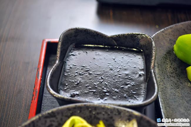 聚的定食龜苓膏