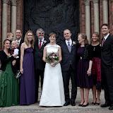 Wedding Photographer 44.jpg