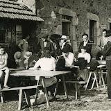 1949-repas.jpg