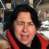 Liliana Tanase