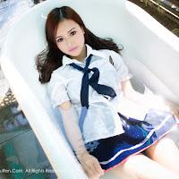 [XiuRen] 2013.09.22 NO.0014 邻家少女羽住 0060.jpg