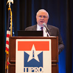 Tipro Spring Convention 2014-1674.jpg
