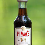 Pimms no 1.jpg