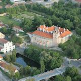 Brandýs_nad_Labem.jpg