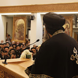 H.H Pope Tawadros II Visit (4th Album) - _MG_0587.JPG