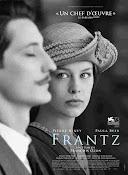 Frantz (2016) ()