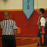 Basketball League - 2014 - IMG_0826.JPG