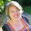 Rosemary Ragusa's profile photo