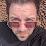 Victor Persico's profile photo