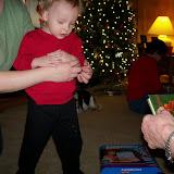 Christmas 2013 - 115_9620.JPG