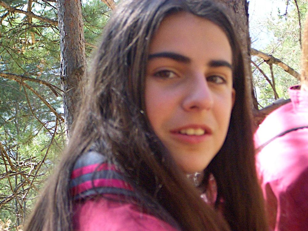 Campaments amb Lola Anglada 2005 - CIMG0340.JPG