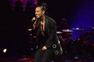Alicia Keys em série documental no YouTube Originals