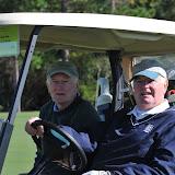 OLGC Golf Tournament 2010 - DSC_4103.JPG