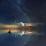 Marcello Muccini's profile photo