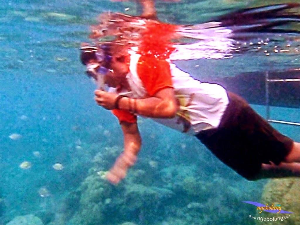 explore-pulau-pramuka-olp-15-16-06-2013-22