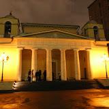 2006-winter-mos-concert-saint-louis - IMG_0944.JPG