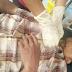 2 Motor Terlibat Tabrakan, Korban Dilarikan ke RSUD Palabuhanratu