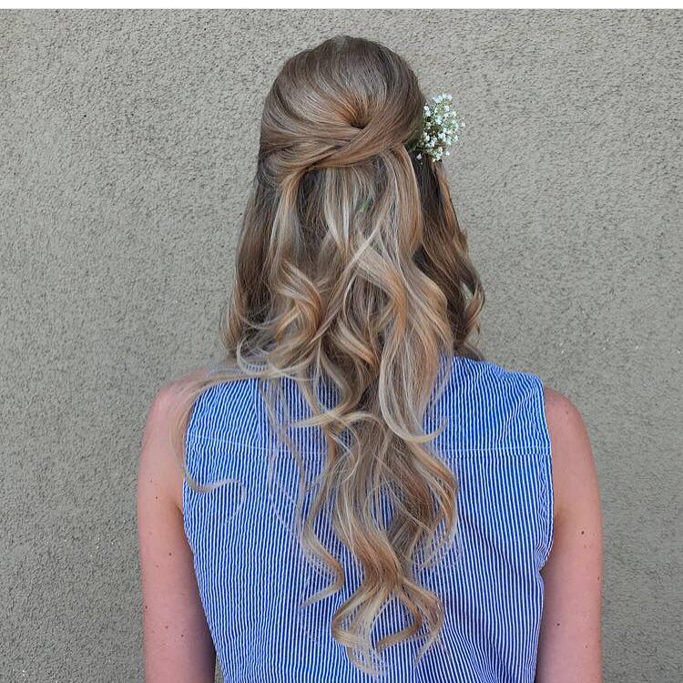 peinados-para-15-anos-pelo-largo28