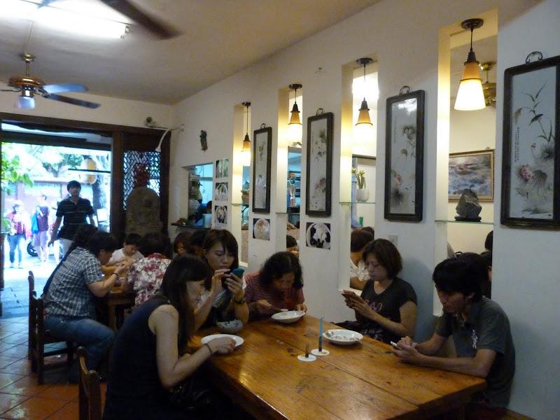 Tainan, Jour 8 - P1210526.JPG